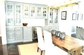 Dining Room Cabinets Corner Cabinet Small Medium Size Of