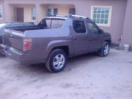 Honda Ridgeline Truck For Sale, Working Cool,, Call Now On ... 2014 Honda Ridgeline For Sale In Hamilton New 2019 For Sale Orlando Fl 418056 Near Detroit Mi Toledo Oh 2011 Vp Auto House Used Car Inc Toronto Red Deer Moose Jaw Rtle Awd Truck At Capitol 102556 Named 2018 Best Pickup To Buy The Drive 2009 Review Ratings Specs Prices And Photos Price Mpg Rtl Nh731pcrystal Bl Miami Coeur Dalene Vehicles