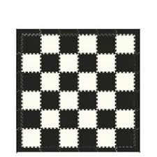 Checkered Flag Bedroom Curtains by Window Curtain Valance Made From Nascar Checkered Flag Fabric