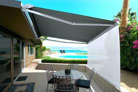 Full Cassette Retractable Awning Overnight Aluminium Electric ... Motorized Retractable Awnings Ers Shading San Jose Electric Awning Motor Suppliers And Rain The Chrissmith Patio Ideas Roma Lateral Arm Awnings Come In Thousands Of Color Style Led Light Sunsetter Sun Screen Shades Security Shutters Diego For Business 10 Reasons To Buy Retractableawningscom For House Fitted In Electric Awning House Bromame