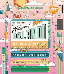 Welcome To Orlando Weekly's 2018 Newcomers Guide | Newcomers Guide ... Themes Events Scrap Metal Recycling In Franklin County Pa Alinum Brass Mobile Air Cditioning Society Macs Worldwide Blog Visit The Ironplanet Competitors Revenue And Employees Owler Company Profile For Deposed Ford Ceo Future Didnt Come Quickly Enough Truck Parts Bismarck Nd Performance Issue 5 Hlins Newsletter Vol 6 No 2 The Sacred Harp Publishing Companythe Mercedesbenz Xclass Pickup Camper Van Pictures Specs Prices Hino Fm 2635 Review Wwwtrucksalescomau Impacts Of Economic Transformation On Daily Life Turkey