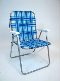 Ll Bean Adirondack Chair Folding by 17 Ll Bean Adirondack Chairs Teak Adirondack Chair Teak