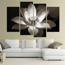cadre design pas cher cadre noir et blanc achat vente cadre noir et blanc pas cher