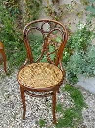 chaises thonet a vendre atelier de restauration de sièges cannés ou paillés jadis en
