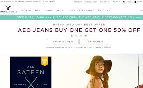 American Eagle Outfitters Coupon Codes/Promo Codes, Holiday ... The American Eagle Credit Cards Worth Signing Up For 2019 Everything You Need To Know About Online Coupon Codes Aerie Reddit Ergo Grips Coupon Code Foot Locker Employee Online Plugin Chrome Cssroads Auto Spa Coupons Codes 2018 Chase 125 Dollars How Do I Get Pink In The Mail Harbor Freight Tie Cncpts Elephant Bar September Eagle 25 Off Armani Aftershave Balm August Ragnarok 2 How