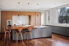 100 Kitchen Design Tips Small Cesar NYC S Luxury Blog NY