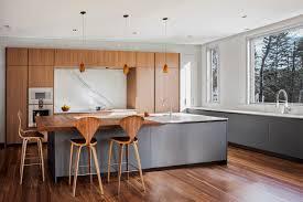 100 Kitchen Design Tips Custom Cesar NYC S Modern