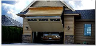 10 ft wide garage door korthuis rv garage door lynden wa schweiss must see photos
