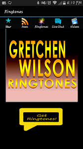 Amazon.com: Gretchen Wilson Ringtones Fan App: Appstore For Android Fire Truck Refighting Photos Videos Ringtones Rosenbauer Titirangi Station Siren Youtube Amazoncom Loud Ringtones Appstore For Android Cheap Truck Companies Find Deals On Line Ringtone Free For Mp3 Download Babylon 5 Police Remix Cock A Fuckin Doodle Doo Alarm Alert I Love Lucy Theme The Twilight Zone Sounds And Best 100 Funny