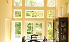are simonton windows any good
