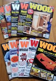 104 Wood Homes Magazine Vintage S By Better And Gardens Box Lot Issues 135 164 Nickelburger Com