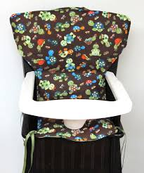 Eddie Bauer Newport Highchair Cover Safety First Chair Pad Wooden ... Safety 1st Grow And Go 3in1 Convertible Car Seat Review Youtube Forwardfacing With Latch Installation More Then A Travel High Chair Recline Booster Nook Stroller Bubs N Grubs Twu Local 100 On Twitter Track Carlos Albert Safety T Replacement Cover Straps Parts Chicco What Do Expiration Dates Mean To When It Expires Should You Replace Babys After Crash Online Baby Products Shopping Unique For Sale Deals Prices In Comfy High Chair Safe Design Babybjrn Child Restraint System The Safe Convient Alternative Clypx