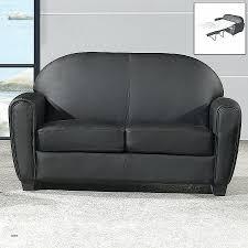 canap simili cuir convertible pas cher canape beautiful canapé 2 places simili cuir pas cher high