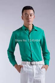 online get cheap male dress shirt aliexpress com alibaba group