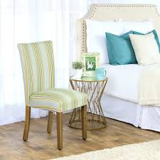 Pier One Parsons Chair Covers by July 2017 U2013 Kandp Info