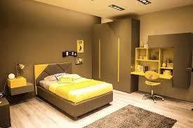corner wardrobe design light brown thick blanket bright wooden