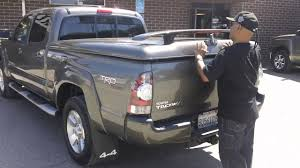Covers : Toyota Truck Bed Covers 115 Toyota Tacoma Truck Bed Cover ...