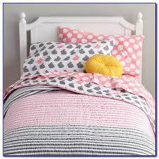 Lily Pulitzer Bedding by Lilly Pulitzer Bedding Dillards Bedroom Home Design Ideas