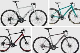 100 Schwinn Cycle Truck For Sale 6 Of The Best 2019 Newgeneration Hybrids And Why Your Next Bike