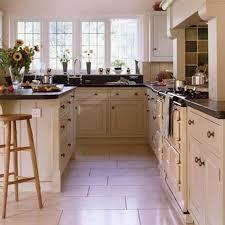 the benefits of granite floor tiles wearefound home design