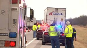 100 Tow Truck Arlington Tx Ing Company Releases Statement Regarding Highway Death Of Emp