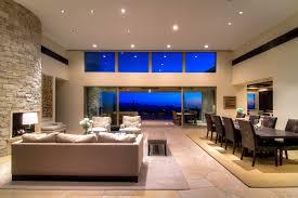 100 Brissette Architects Shanholt Residence By