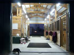 Light Spacing In Pole Horse Barn??? - Page 2 Pole Barn Builders Niagara County Ny Wagner Built Cstruction Interior Designs Purchaseorderus House Pictures That Show Classic Details Excavator Sandy And Bills Dream Come True Exterior Lighting Crustpizza Decor Images Of Pole Barn With Lean To 30 X 40x 12 Wall Ht Hansen Buildings Affordable Building Kits Backyard Patio Wondrous With Living Quarters And 40x64x16 Page 10 Best 25 Lighting Ideas On Pinterest Rustic Porch Garden Shed Interiorpole Ideas Home Led Lights For Barns Youtube