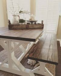 Kitchen Table Decorating Ideas by Little Bits Of Home The Clean Table Club U2026 Pinteres U2026