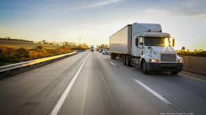 Landstar Exec Talks Industry Trends: AI, Old Truck Drivers And ... Landstar Ranger Inc Sarasota Florida Get Quotes For Transport 10 Steps To Becoming An Owner Operator Mile Markers Bbt Logistics Inc Jacksonville Big Carriers Revenues And Profits Shrunk In 2016 The Trucking Alliance Speaks Out On Hours Of Service Rules Getting Your Own Authority Landstar Ipdent Ups Freight Wikipedia Systems Jacksonville Fl Rays Truck Photos About Us Ideal Transportation Load Board Wwwtopsimagescom