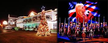 Christmas Tree Inn Pigeon Forge Tn by 199 Pigeon Forge 4 Days Rodeway Inn Pet Friendly
