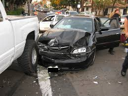 100 Truck Accident Lawyer San Diego PSB Obtains 19 Million Verdict For Motorist Injured In Distracted
