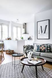 awesome scandinavian living room design ideas nordic style