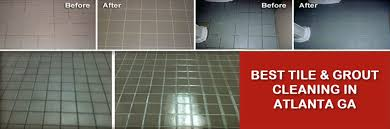 carpet cleaning tile and grout cleaning carpet cleaning