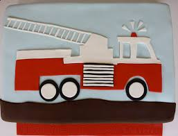 Baker's Cakes: Fire Truck Cake Amazoncom Fire Truck And Station Decoset Cake Decoration Toys Games Jacks Firetruck Birthday Cakecentralcom Engine Blue Ridge Buttercream 5 I Used An Edible Silver Airbrush Color S Flickr Fireman Sam Jupiter Truck Ina Cakes How To Cook That Youtube Ready To Ship Firefighter Theme Diaper Buttler Celebrate With Sculpted Small Scrumptions Mini Cake Dalmatian En Mi Casita 3d Fire Frazis Cakes