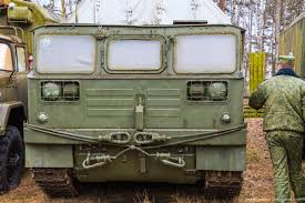 100 Buy Trucks Online Belarus Is Selling Its USSR Army And You Can One
