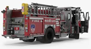 3d Model Of Eastside Rescue E-one Quest 2006 Eone Typhoon Pumper Used Truck Details Cr 137 Aerial Ladder Fire Custom Trucks Eone Sold 2004 Freightliner 12501000 Rural Command The Hush Series Hs Youtube News And Releases On Twitter New Hr 100 Aerial Ladder Completes Cbrn Incident Vehicle For Asia Ford C Chassis Am16302 Typhoon Fire Truck Rescue Pumper 12500 Apparatus Greenwood Emergency Vehicles Llc E One Engine Els Gta5modscom 50 Teleboom