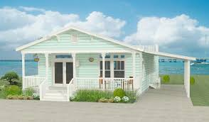1997 16x80 Mobile Home Floor Plans by Two Bedroom Mobile Homes L 2 Bedroom Floor Plans
