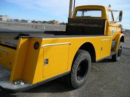 Believe It Or Not, This Yellow 1964 Ford N850 Used To Be A Fire ... Okosh Opens Tianjin China Plant Aoevolution Kids Fire Engine Bed Frame Truck Single Car Red Childrens Big Trucks Archives 7th And Pattison Used Food Vending Trailers For Sale In Greensboro North Fire Truck German Cars For Blog Project Paradise Yard Finds On Ebay 1991 Pierce Arrow 105 Quint Sale By Site 961 Military Surplus M818 Shortie Cargo Camouflage Lego Technic 8289 Cj2a Avigo Ram 3500 12 Volt Ride On Toysrus Mcdougall Auctions