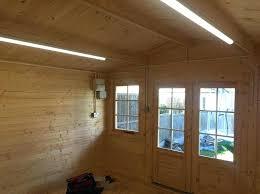 Rustic Flooring Ideas Cabin Trend Lighting Plans On