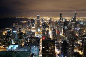 5 Things To Do In Chicago Oct 7 9 by Techstars Chicago Accelerator