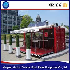 Portable Shop Building Shipping Mobile Homes House 20ft Container ... Best Mobile Home Designer Contemporary Decorating Design Ideas Interior 5 Great Manufactured Tricks Then Stunning Trailer Homes Simple Terrace In Porch For Idolza Beautiful Modular Excellent Addition Adorable On Abc Emejing Gallery House Floor Plan Cool Designs Small Plans Philippines 25 Park Homes Ideas On Pinterest Model Mini