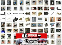 CG Truck Parts & Accessories Used Cars Birmingham Al Trucks Awb Truck Sales New Isuzu Fuso Ud Cabover Commercial Circle Dealer In West Chester Pa Parts New Dealer Aberdeen Medium Duty Repair Request Service Boston Ma Wymer Brothers Hamilton Nz Supplier Isuzu Npr Cab 167700 For Sale At Hudson Co Heavytruckpartsnet B2b Bergeys China Japanese Engine 4bd1 Piston With Ac Compressor View Online Part Sale