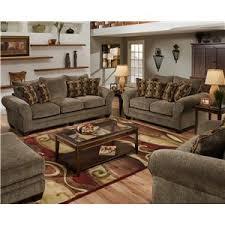 at Prime Brothers Furniture Bay City Saginaw Midland Michigan