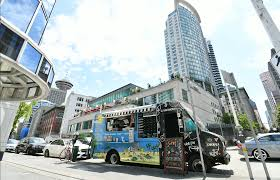 Fantastic Food Trucks Now Available On Uber Eats | Uber Eats Blog Effenco Montreal Electric Hybrid Technology Dpullingatruck Hashtag On Twitter Landmark Intertional Cookeville Trucks Llc Commercial Dodge Chrysler Jeep Ram Blog The Top 5 Truck Stops In The United States Hshot Warriors 2016 4400 Elddis Transports Longer Semitrailer Reaches Million Kilometres Walters Hot Dog Stand Rolling Out Food Truck Historic March 2013 Poultry November 2017 Southland 200 Oxmoor Blvd Birmingham Al 35209 Careers At