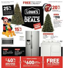 Lowes Scannable Coupons - Nearest Pizza Hut Please Ihop Printable Couponsihop Menu Codes Coupon Lowes Food The Best Restaurant In Raleigh Nc 10 Off 50 Entire Purchase Printable Coupon Marcos Pizza Code February 2018 Pampers Mobile Home Improvement Off Promocode Iant Delivery Best Us Competitors Revenue Coupons And Promo Code 40 Discount On All Products Are These That People Saying Fake Free Shipping 2 Days Only Online Ozbargain Free 10offuponcodes Mothers Day Is A Scam Company Says How To Use Codes For Lowescom