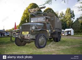 Hugh Saunders' US Studebaker 6x6 Army Truck Exhibited At ... Historic Soviet Zil 157 6x6 Army Truck Side View Editorial Image Want To See A Military Crush An Old Buick We Thought So Alvis Stalwart Amphibious 661980s Uk 2012 Rrad Rebuild M923a2 6x6 Turbo Cargo Bmy Harsco M35a2 2 12 Ton Wow Army Truck Foden6x6 Heavymilitary Tow Wrecker On Duty European 151 25 Ton Czech Markings And Russian Leyland Daf 4x4 Winch Ex Military Truck Exmod Direct Sales India Supplied Over 1200 Vehicles At Least Six Daf Army Ya314 Shot With Camera Yashic Flickr M923a2 5ton Turbodiesel Those Guys