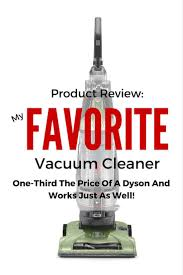 Dyson Dc50 Multi Floor No Suction by Best 25 Kirby Vacuum Reviews Ideas On Pinterest Best Upright