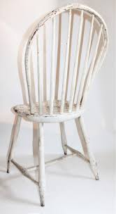 Antique Windsor Chair In Original White Painted Surface Sale Vintage Folk Art Rocking Chair Pa Dutch Handpainted Black Dollhouse Doll Fniture Painted Blue White Chalk Paint Decor Ideas Design Newest Hand Painted Peacock Rocking Chair Nursery Fniture Queen B Studios Wikipedia Danish Mid Century Solid Wood Vintage Rocking Chair Secohand Pursuit Antique Rocker As Seasonal Quilt From Whimsikatz Upcycled Hand Cacti Motif Retro School Herconsa Childrens Hand Painted Shrek