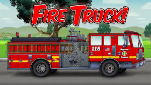 100 Fire Truck Game Austin __ Ivansmith On Twitter My Newest Game