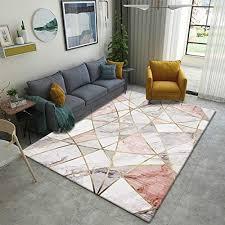 rosa teppiche für kinder und weitere wohntextilien für